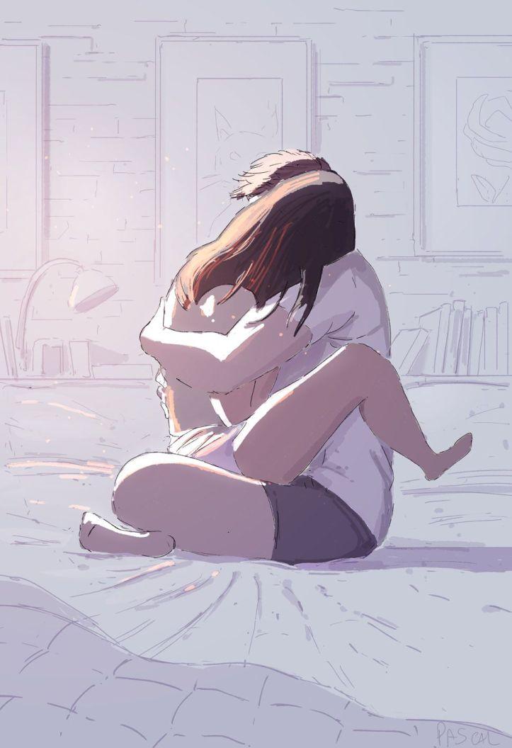 abbraccio_2