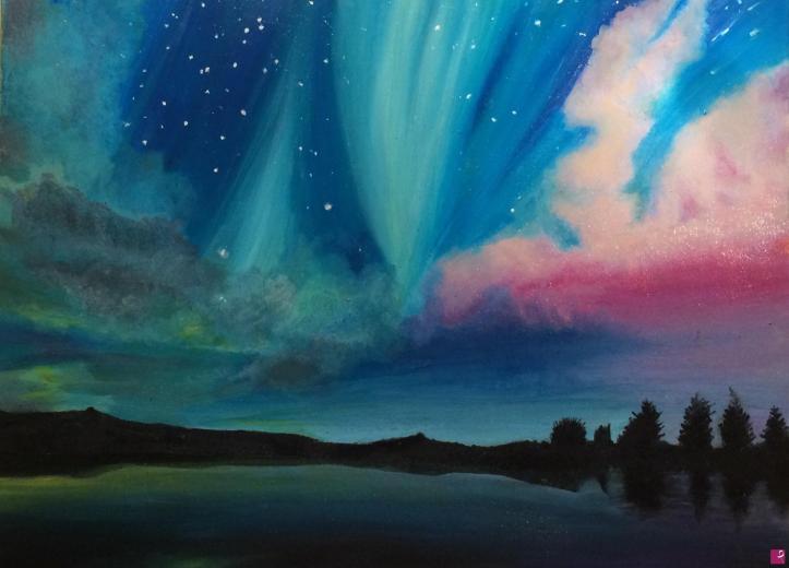 aurora-boreale-xcm-50226